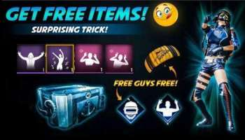 PUBG Mobile Free Season 8 Royale Pass Offer Till 15 Aug 2019