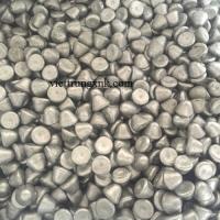 aluminium oxynitride manufacturers suppliers