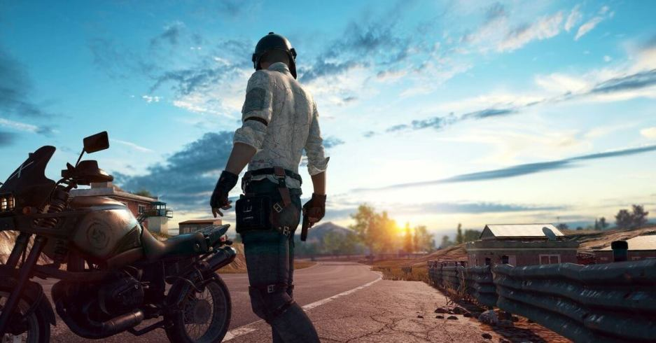 PUBG PC Download Free For Windows 7, 8 & 10 and Laptops