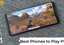 Best Mobile Phone For Pubg in Pakistan Best Mobile For Pubg Mobile
