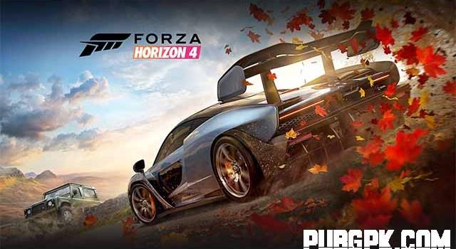 Forza Horizon pc download | forza horizon pc racing video game
