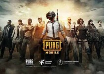 PUBG Mobile hacks: New anti-cheat system bans 3,884,690 accounts this week