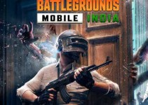How to download Battlegrounds Mobile India (BGMI) full version on Android devices: APK file size, system requirements, and more