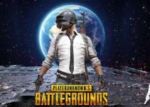 PUBG Mobile redeem code to get free Drifters Set today