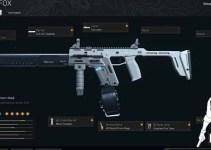 The best Fennec loadout in Call of Duty: Warzone Season 4 2021