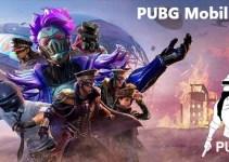 Download PUBG Mobile 1.6 Update APK Link [without VPN]