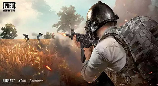 How to download PUBG Mobile Lite 0.21.2 global version update: APK download link for Android users