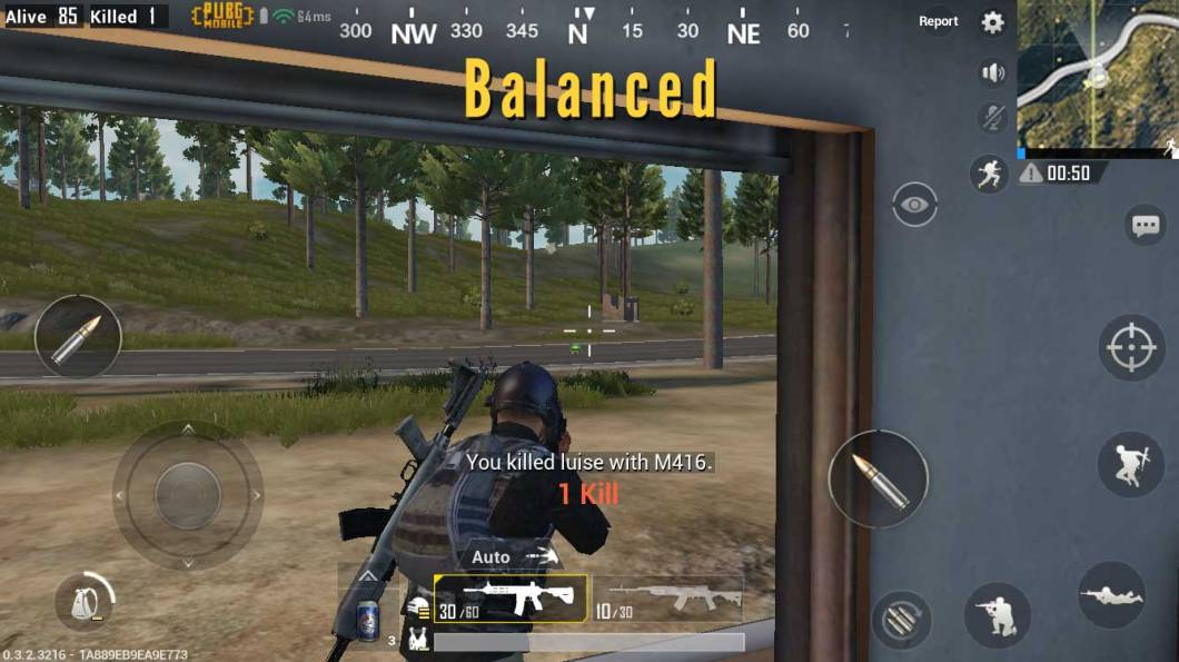 Image Result For Pubg Hack And Cheat  Wall Hacker Ft Kvleofficial Pubg Mobile
