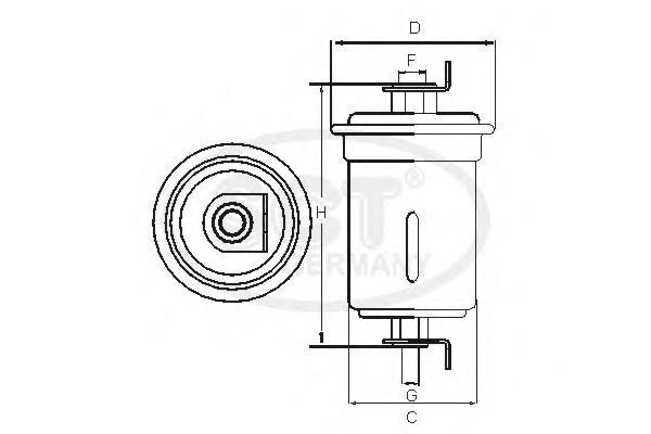 filter-filter-fuel