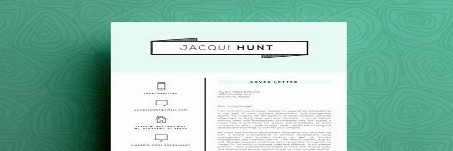 New Graphic Designer Cover Letter Reddit Your Storycover For