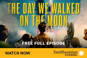 Smithsonian Channel Plus