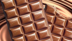 You Can Now Apply to Be a Cadbury Chocolate Taster image