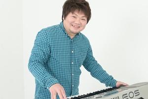 はじんアーティストページ