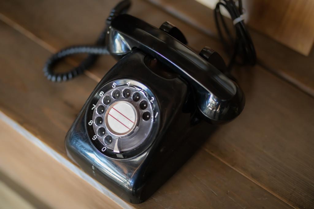 ネット回線のIP電話とアナログ回線の電話との違いとは?