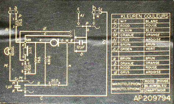 Old Phone Wiring Diagram Furthermore Telephone Wiring Diagram As Well