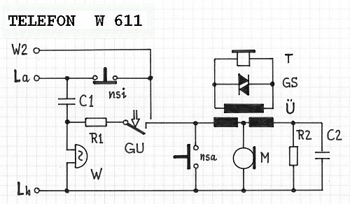 W48 Phone Wiring Diagram : 24 Wiring Diagram Images