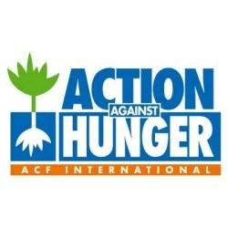Action Against Hunger Job Recruitment 2021, Careers & Job Vacancies (4 Positions)