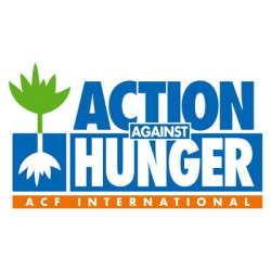 LGA Officer at Action Against Hunger