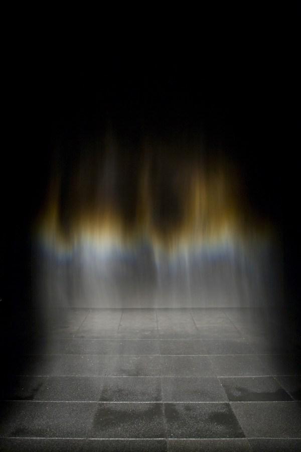 Spotlight Olafur Eliasson Arts & Culture Smithsonian