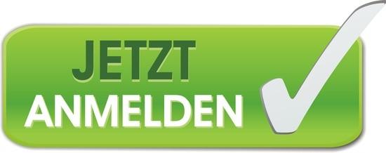 Kohlfahrt Oldenburg  Kohlfahrt Bremen