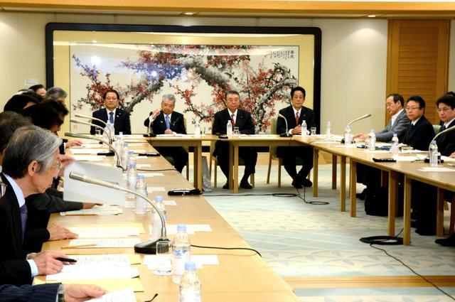 天皇退位特例法法案 本期國會可望通過成立:朝日新聞中文網