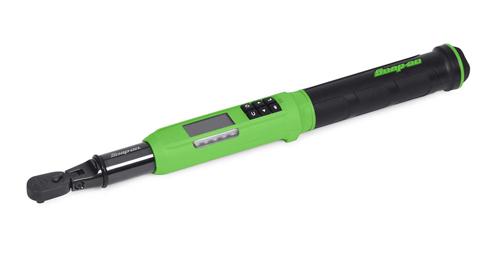 1 4 Drive Flex Head Techangle Torque Wrench 12 240 In Lb Atech1f240vg
