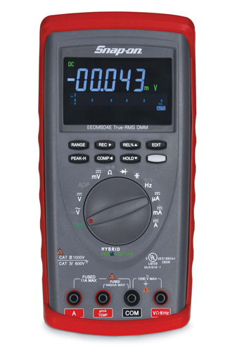 hight resolution of how to test car fuse box with multimeter