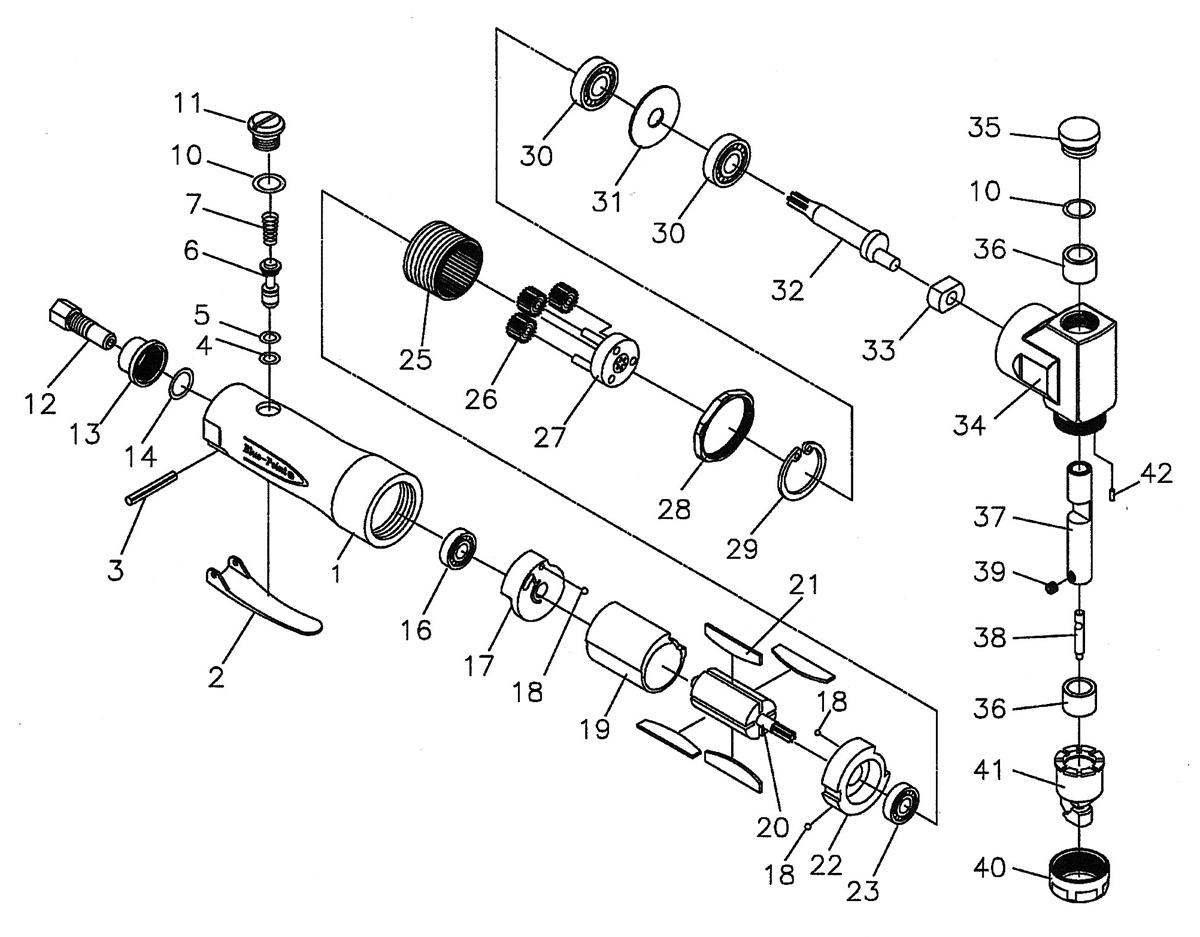 Fiat Doblo Fuse Box Diagram Peugeot 307 Fuse Box Diagram