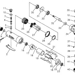 Fiat Doblo Wiring Diagram For Car Stereo Capacitor 500l Harness 500x
