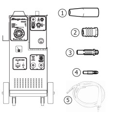 2004 Bmw 325i Parts Diagram Rv Lithium Battery Wiring 325ci  And Engine