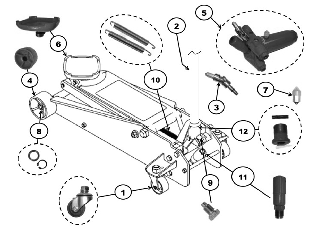 2005 Ford 6 0 Power Stroke Engine Diagrams