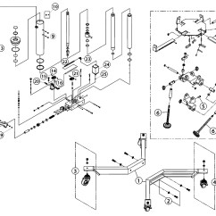 Blackhawk Floor Jack Parts Diagram 69 Mustang Heater Wiring Hydraulic Replacement Bing Images