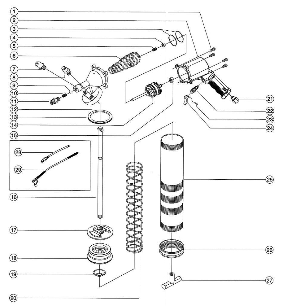 Viking Oven Wiring Diagram Sea Star Diagram Wiring Diagram