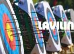 Lavilin rejoint les sponsors de la SwissArchery