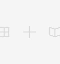 electrical engineering degree plan uh [ 1472 x 908 Pixel ]