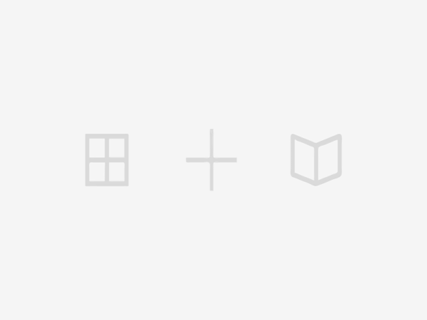 Montana College Graduation Rates