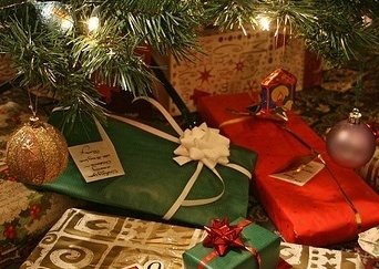 Ulitmate Christas Gifts