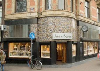Ruimere openingstijden bij Ace Juweliers in december