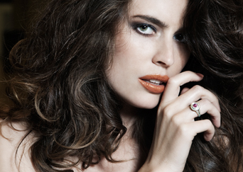 Ace Jewelers presenteert MINE Diamonds