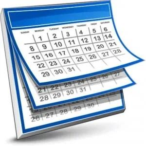 Calendar-300x300