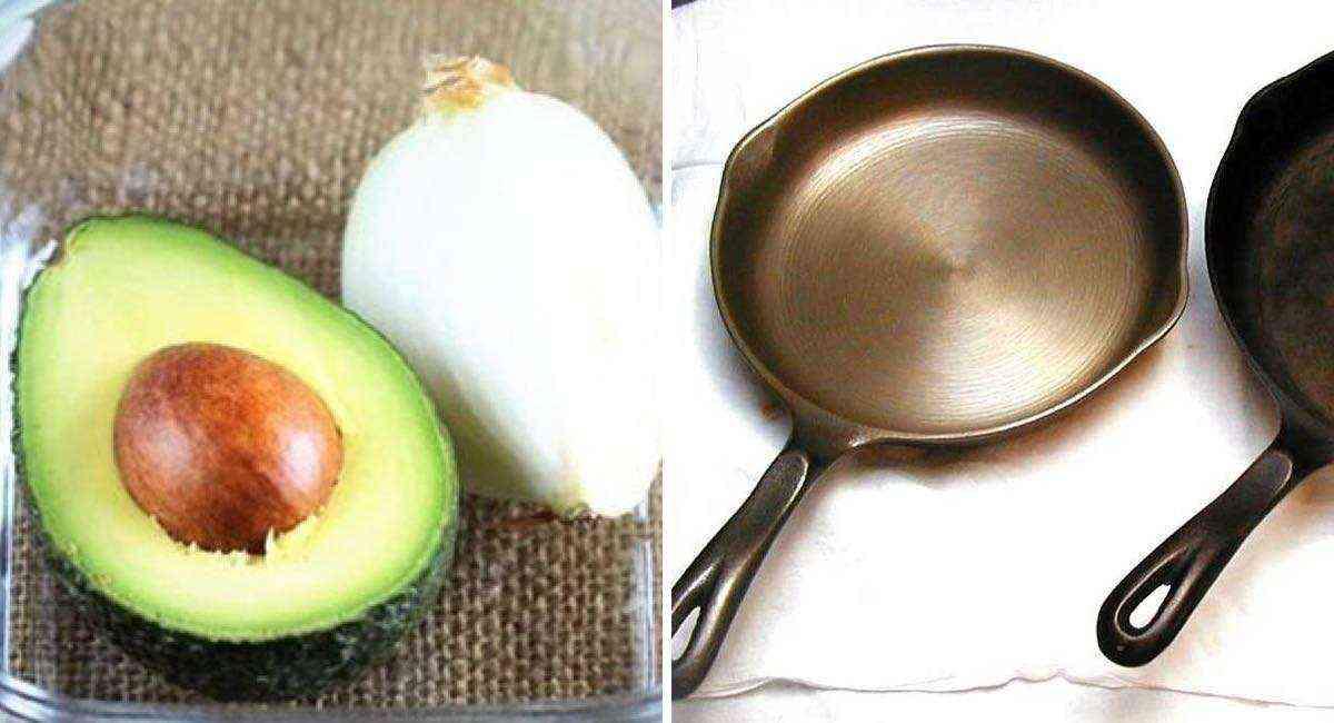 15 sencillos trucos de cocina que te ayudarn a limpiar ollas y salvar comida quemada