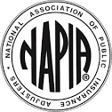 Public Adjuster and Insurance Appraiser Services Atlanta