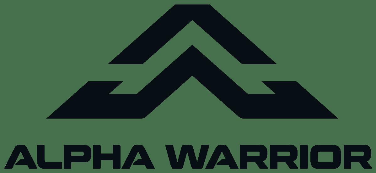 aw-logo-black
