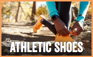 Shop Athletic Products