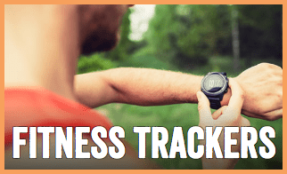 Shop Fitness Tracker Products