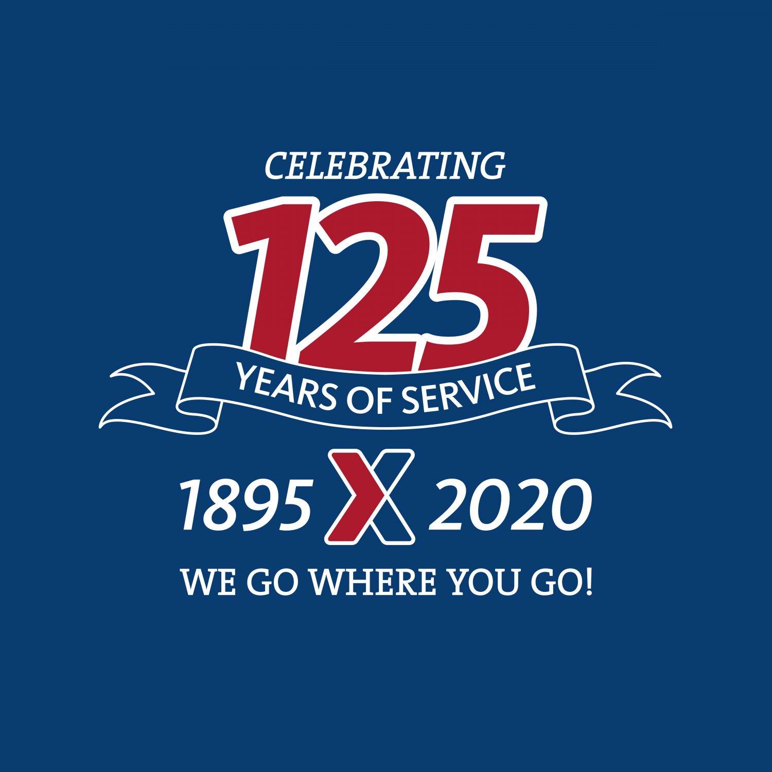 Army & Air Force Exchange Service: Celebrating 125 Years of Service