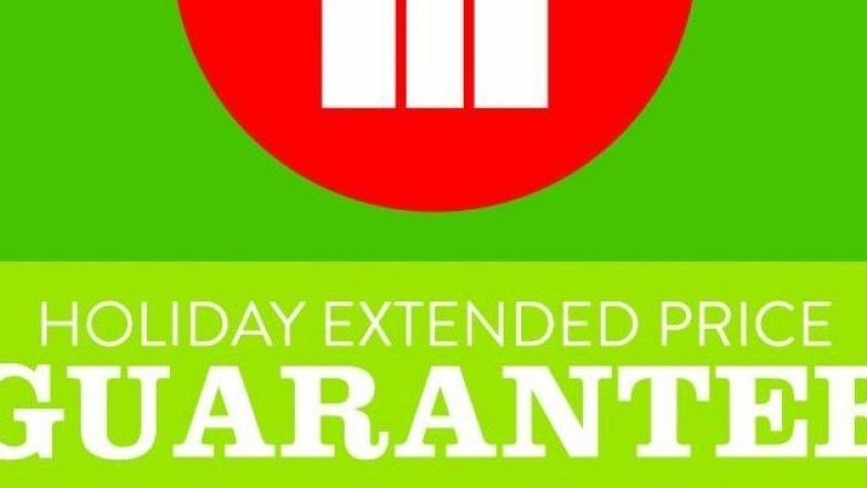 92597-[2018]-HolidayOperational-Extended Price Guarantee_POSTER