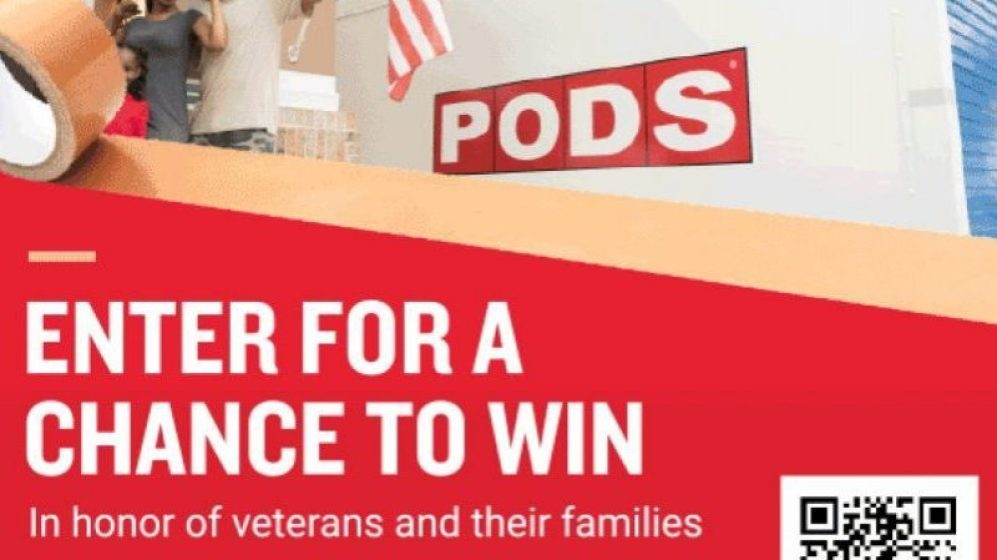 PODS HOLIDY SWEEPS_FB 600x600