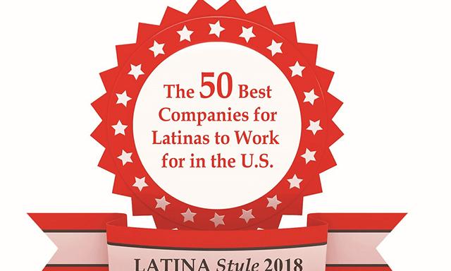 Top50Latina