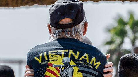 VeteransLEX